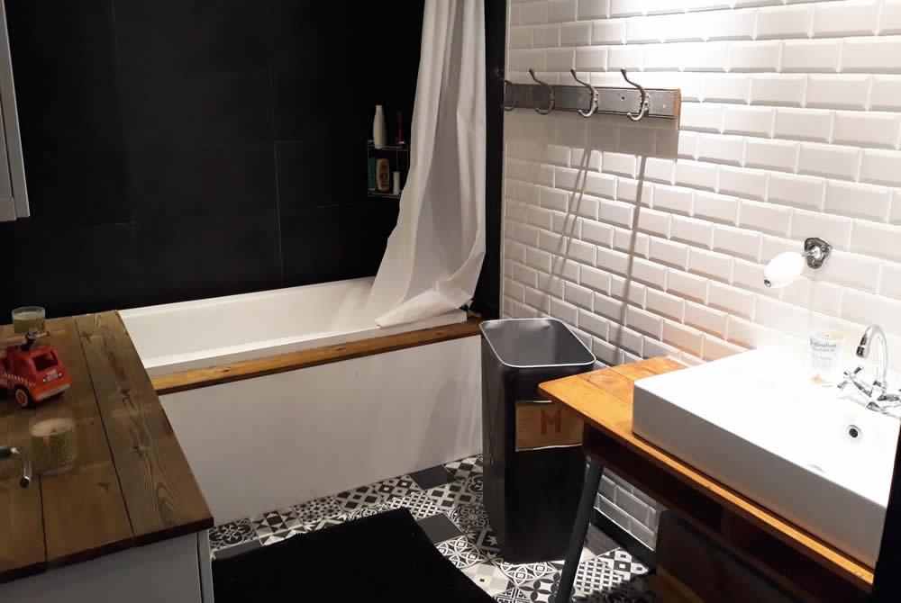 Agence De Decoration Interieure Decorateur Sur Montauban